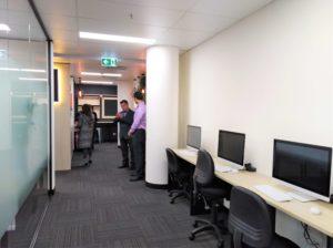 NSW campus 2